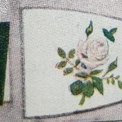 White Rose Patrol