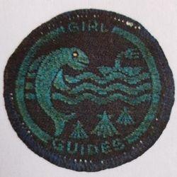 Sea Lore (Sea Ranger)