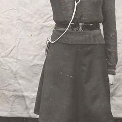 Sea Ranger - 1940s
