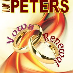 Free Vows Renewal Planner. Check Home Page.
