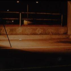 'Hit n Run' 2002
