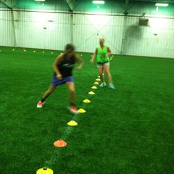 MSFH Strengthening & Conditioning