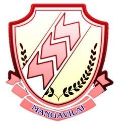 Our team Logo