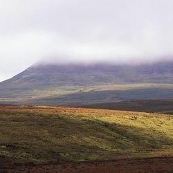 Cuilcagh