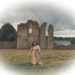 Crom Castle