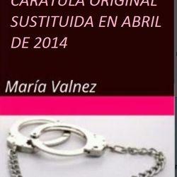 CARATULA EBOOK ORIGINAL SUSTITUIDA EN ABRIL 2014