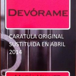 PORTADA ORIGINAL SUSTITUIDA EN ABRIL 2014