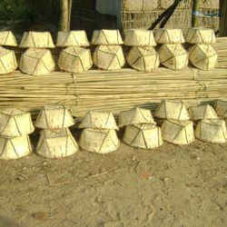Forest Based Small Scale Enterprizes product_Busket