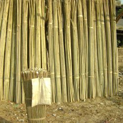 Forest Based Small Scale Enterprizes product_Bamboo