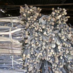 Forest Based Small Scale Enterprizes product_Fuel