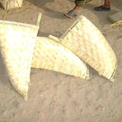 Forest Based Small Scale Enterprizes product_Fishing apparatus