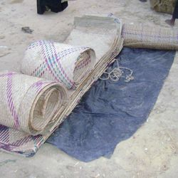 Forest Based Small Scale Enterprizes product_Cane mat