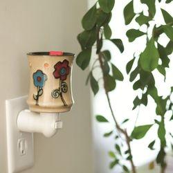Plug-in Ashbury