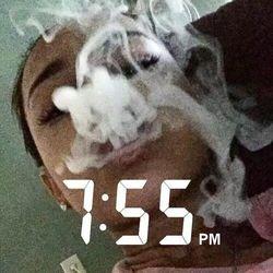 Stoners day & smoke