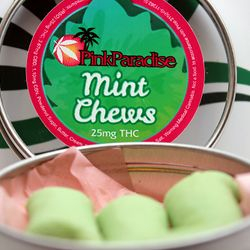 The Best Food Items to Turn Into Marijuana Edibles ...