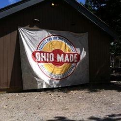 Ohio Made 2014
