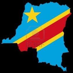 D.R CONGO