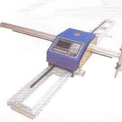 Germany CNC Cut Software
