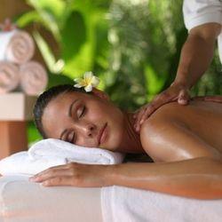 Durban Massage
