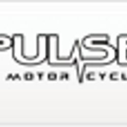 We carry lots of parts for the Pulse Adrenalin, new and used.