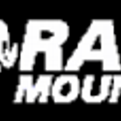 We supply all RAM MOUNT products, ask for a price !