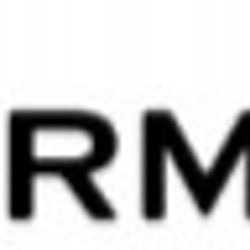 We are Garmin Dealers and supply all Garmin proucts.