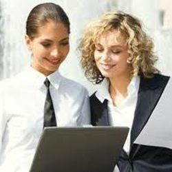 Ponemos a su disposición una serie de herramientas que incrementaran su publicidad de una manera efectiva.