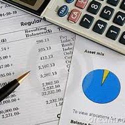 Mantén tus pagos y declaraciones de impuestos al dia y evita multas.