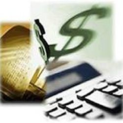 Ahora tiempo y dinero, pon la dirección de tu negocio en buenas manos.