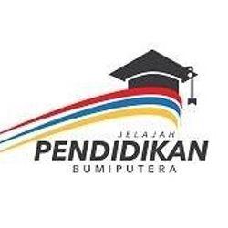Jelajah Pendidikan Bumiputera