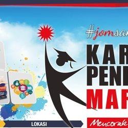 Karnival Pendidikan Mara 2017