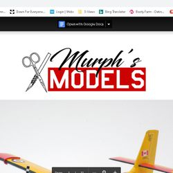 """You will be taken to the model page. Right click and """"Save As"""" to download."""