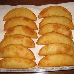 Empanaditas para fiestas