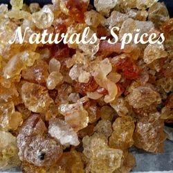 Acacia/Arabic Seyal -Lumps, Powder, Spray Dried