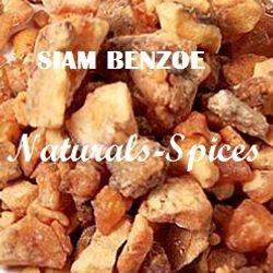 Benzoe Siam
