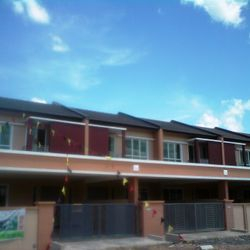 Lot 2157,Matang