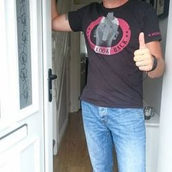 Mr Andrews saved over £115 by using Newquay locksmith on what another company wanted to charge!
