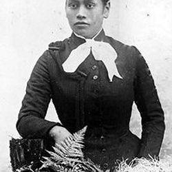 Meri Te Tai Mangakahia