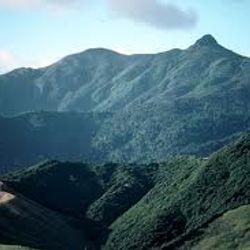 Te Moengahau o Tamatekapua (Moehau)