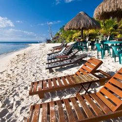 Cozumel, Mexico, Photo Credit: Travel Pirates
