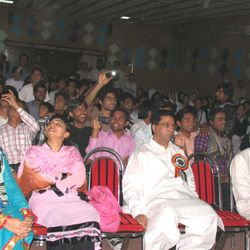 Annual Science Competitions-2011