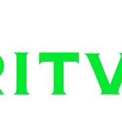 Britvic drinks company logo