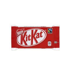 Kit Kat chocolate bar image