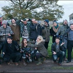 'The Levels' Cast & Crew