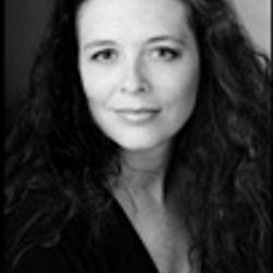 Heidi Adair (Norina)