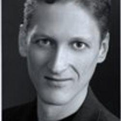 Brian Manternach (Belmonte)