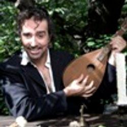 Carlo-Emanuele Esposito (Bassa Selim)