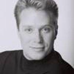 David Schmidt (Direktor)