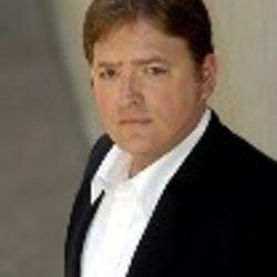 Michael Hendrick (Pedrillo)