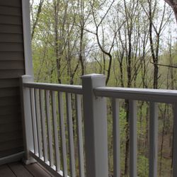 Overlook at Fort Hill - A Premier Rental Community with 2 Bedroom Apartments for rent in New Milford, Connecticut